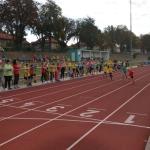 Tolles Sportfest in aufregenden Zeiten (+Fotos)