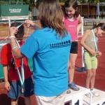 Schulsportfest kann zur Tradition werden
