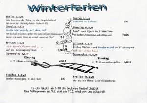 wf-programm2015-2