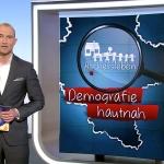 Die Montis waren wieder im TV…
