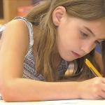 Wir laden ein zum 1. Montessori-Tag