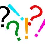 Corona-Schließung: Fragen und Antworten