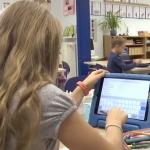 Mit Montessori ins digitale Zeitalter