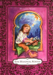 kinderbuch001