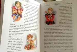 kinderbuch002